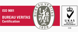 iso-bureau-veritas-certification